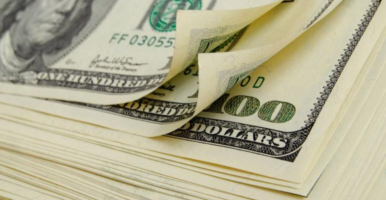 ISS Poll: Watching Where the Money Goes at Your Self-Storage Facility
