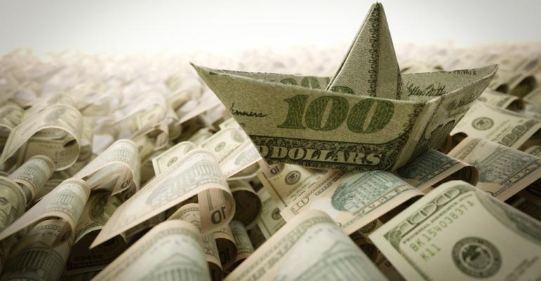 Money-Waves-Success.jpg