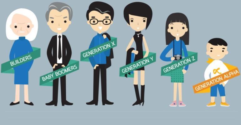 Multigenerational-Illustration.jpg