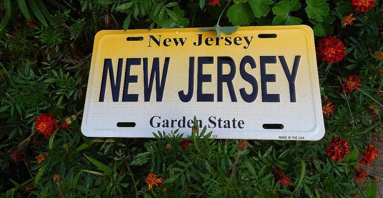 New-Jersey-License-Plate.jpg