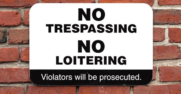 No-Trespassing-Sign.jpg