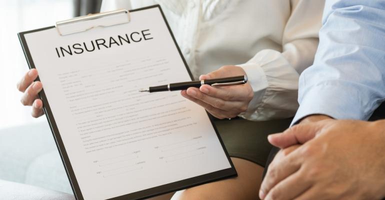 Offer-Sell-Insurance.jpg