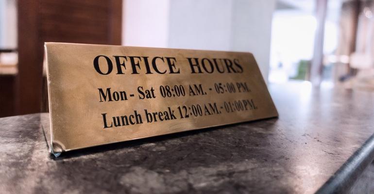Office-Hours-Sign.jpg