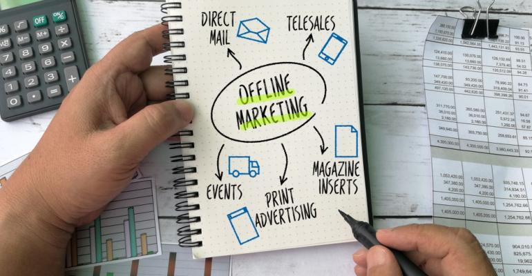 Offline-Marketing.jpg