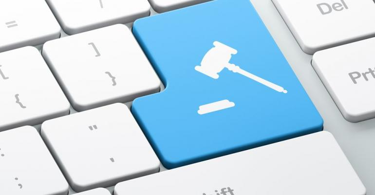 Why Self-Storage Operators Should Switch to Online Auctions