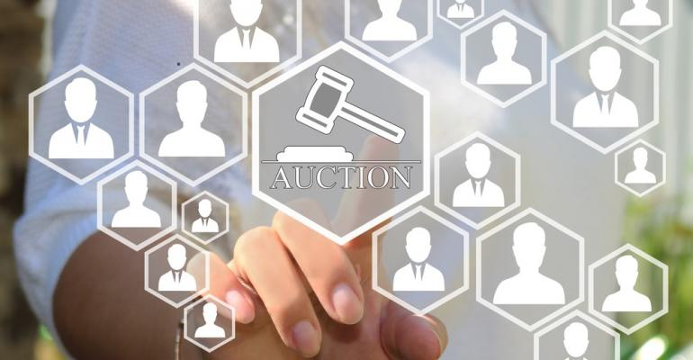 Online-Auction-Buttons.jpg