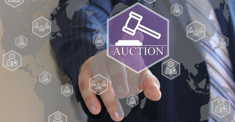 Online-Auction-Interface.jpg