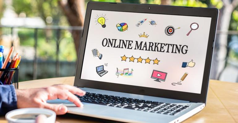 Online-Marketing-Laptop-Screen.jpg