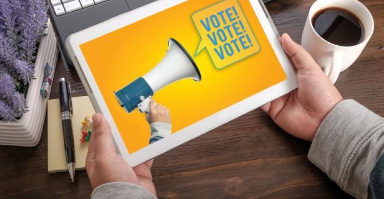 Inside-Self-Storage-Best-of-Business-vote***