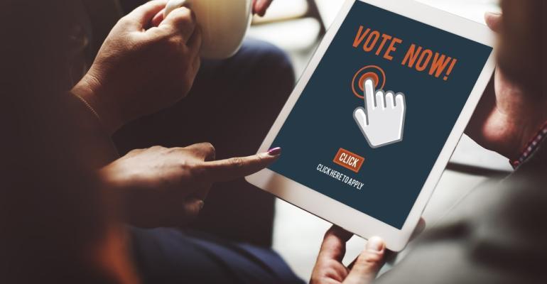 Online-Voting-Tablet.jpg