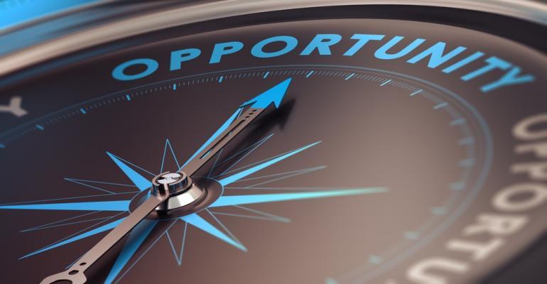 Opportunity-Dial.jpg