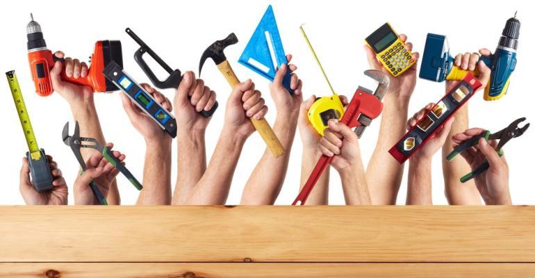 Outsource-Maintenance.jpg