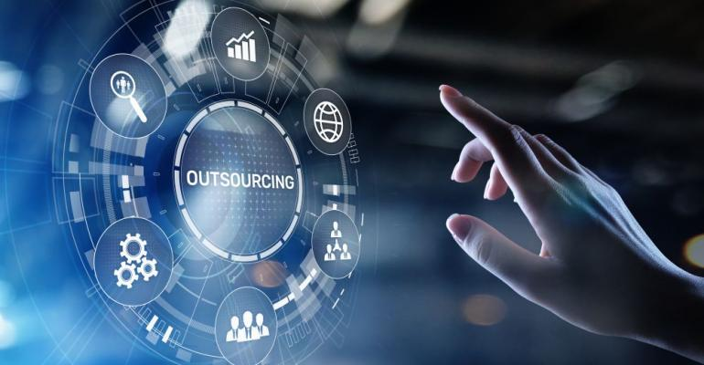 Getting Help for Your Self-Storage Marketing: A Guide to Outsourcing This Critical Task