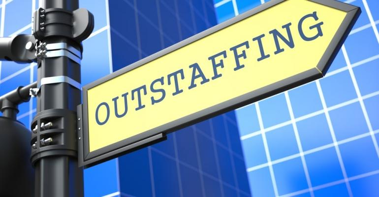 Outstaffing-PEO-Sign.jpg