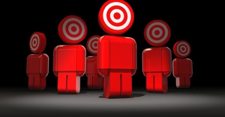 Customer Target Market