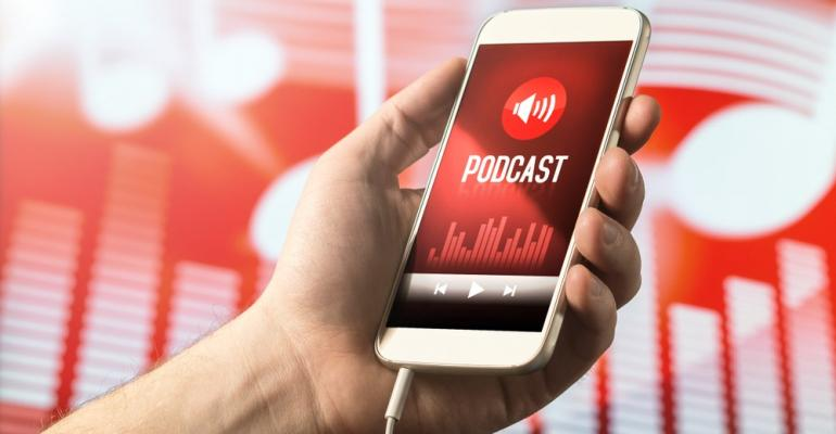 Sounds of Storage Podcast: Self-Storage Owner and Technology Expert Phil Murphy Discusses the Impact of Innovation