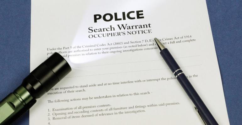 Police-Search-Warrant.jpg