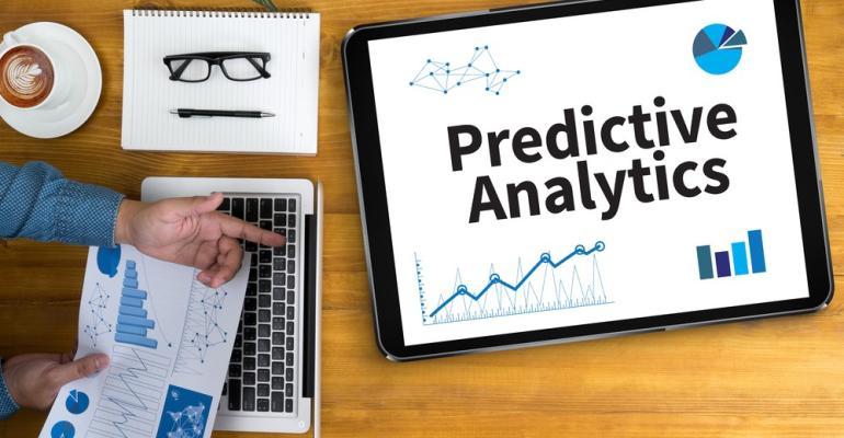 Predictive-Analytics.jpg