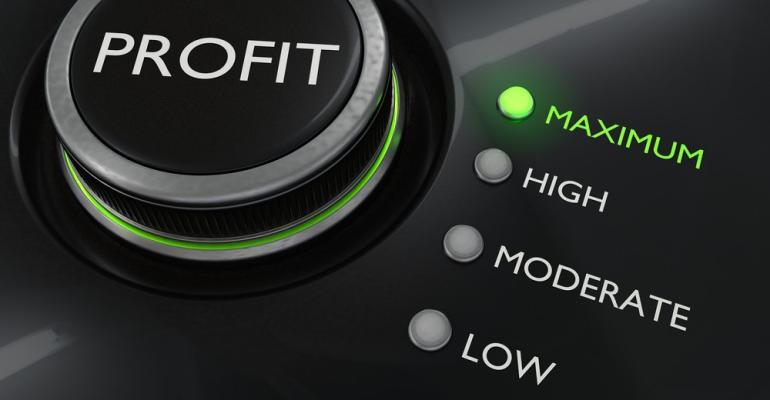 Profit-Dial-Maximum-Green.jpg
