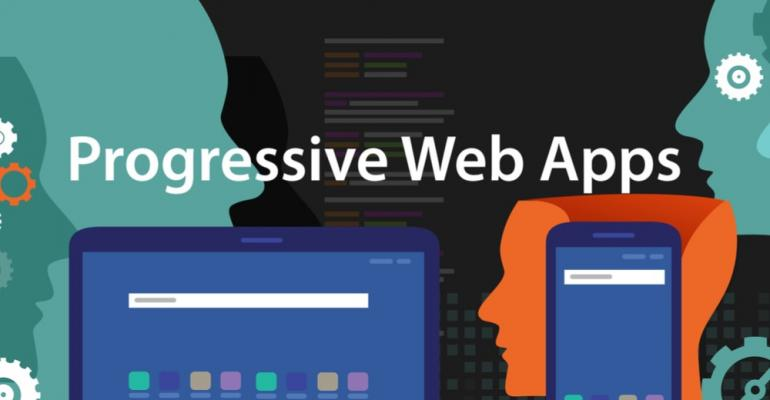 Progressive-Web-Apps.jpg