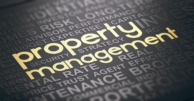 Self-Storage Facility Management: What to Expect When Outsourcing to a Third-Party Provider
