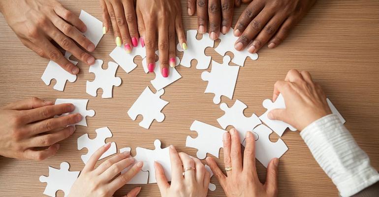 Puzzle-Collaborate.jpg