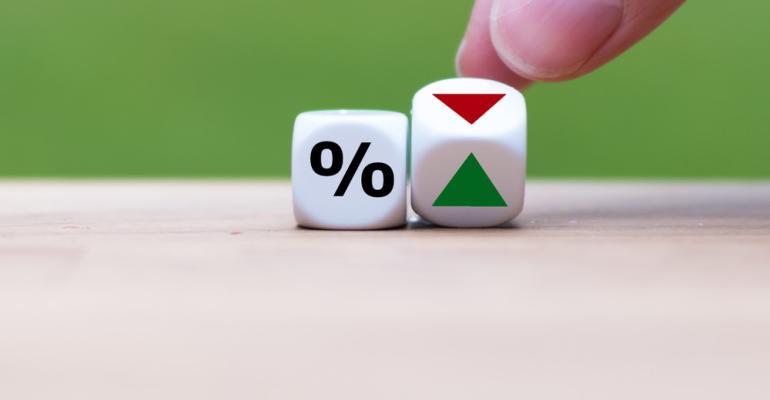 Rate-Dice-Flip.jpg