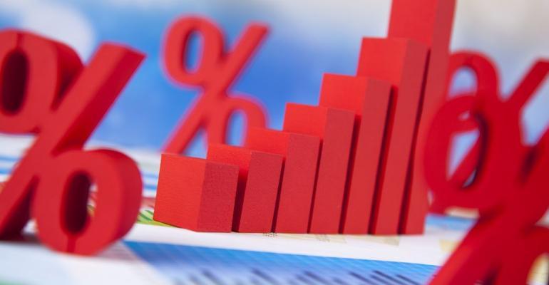 Self-Storage Average Rental Rates Are Trending Upward: Here's Where