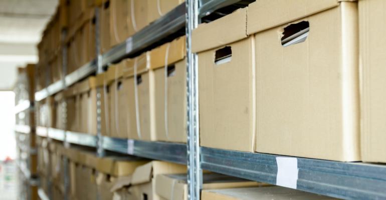 Record-File-Boxes-Storage.jpg