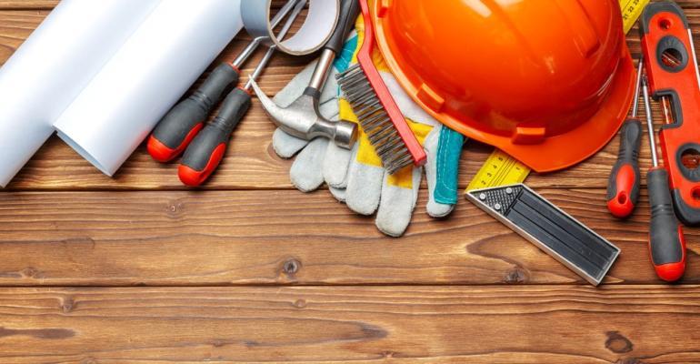 Renovation-Concept-Tools.jpg