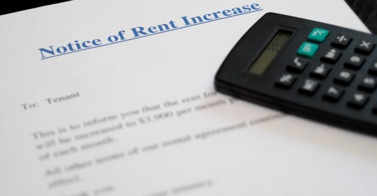 Rent Increase Letter With Calculator.jpg
