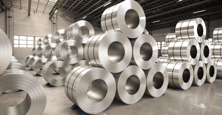 Self-Storage-Steel-Development-Construction