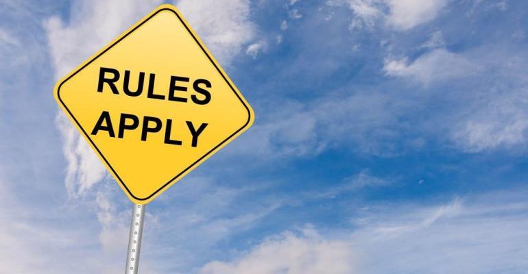Rules-Apply-Sign-New.jpg