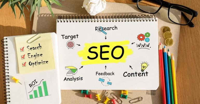 Learn to Up Your Self-Storage SEO Game for More Online Visibility, Customers and Revenue