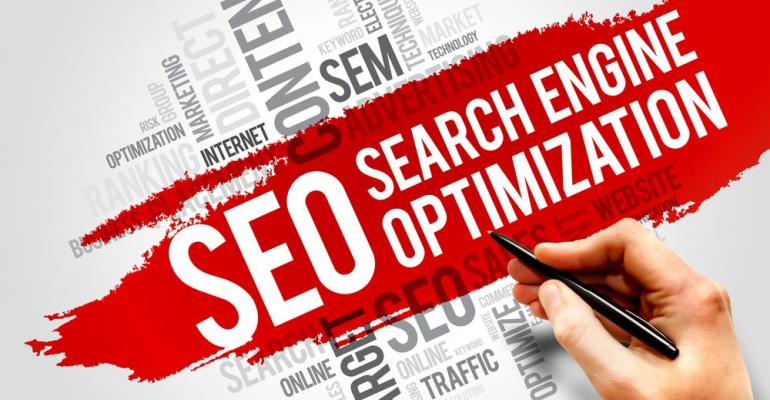 Using SEO Strategy to Improve Online Visibility for Your Self-Storage Business
