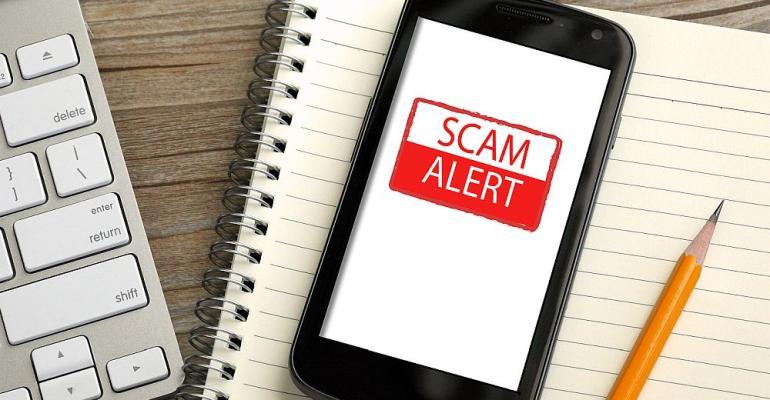Scam-Alert-Phone.jpg