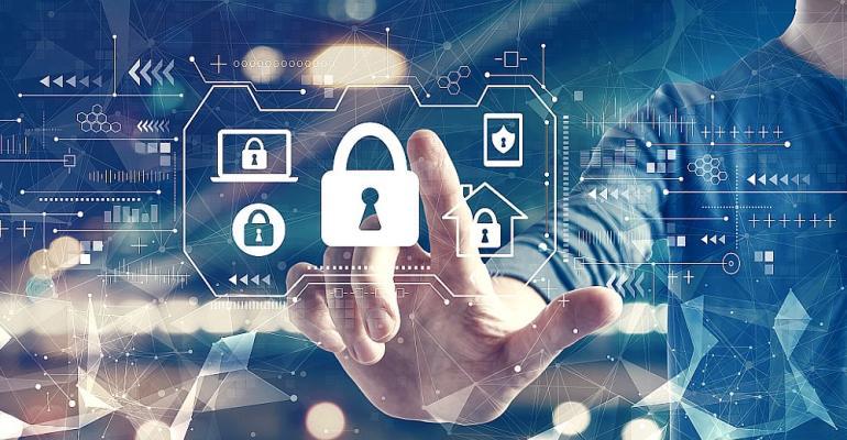 Security-Tech-Concept.jpg