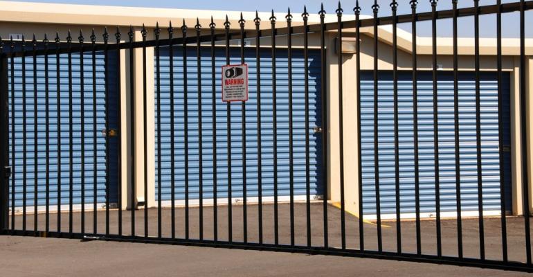 Self-Storage Gate.jpg