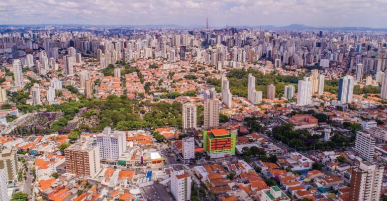 Self-Storage-Brazil.jpg