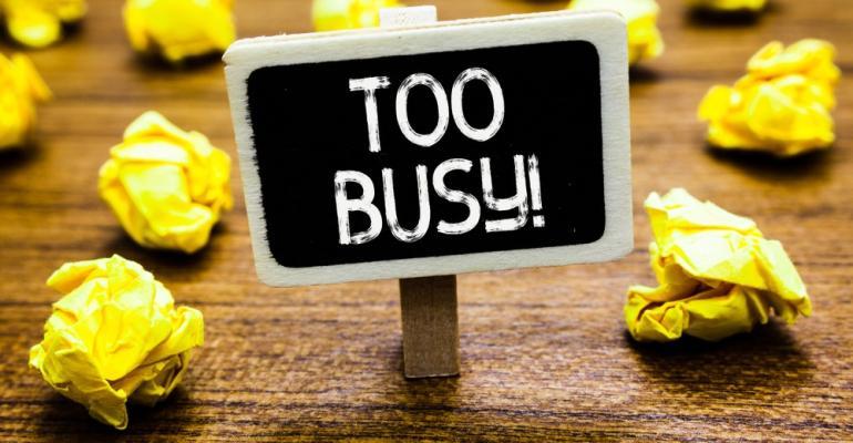 Self-Storage-Busy-Blog