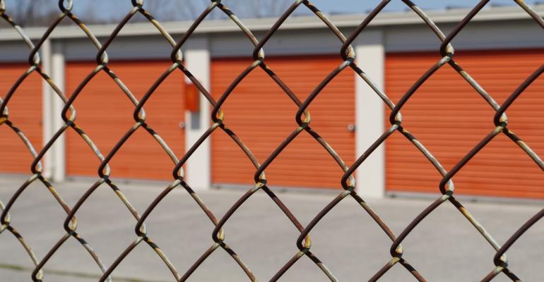 Self-Storage-Chainlink-Fence.jpg