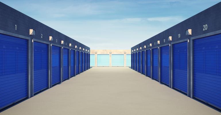 Self-Storage-Doors-Driveway.jpg