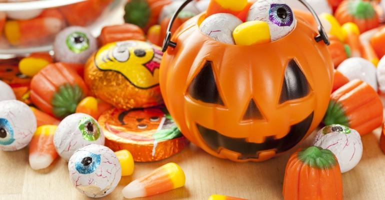Self-Storage-Halloween-Marketing