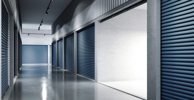 Self-Storage-Hallway-Doors-Open-Unit.jpg