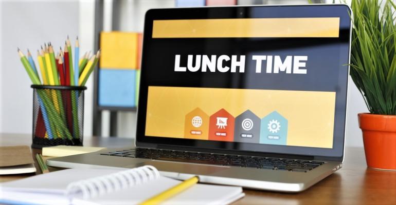 Self-Storage-Lunch-Breaks