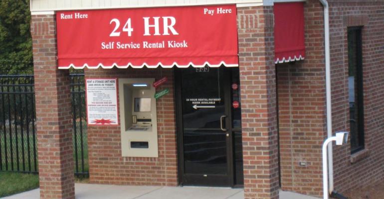 Self-Storage-Rental-Kiosk.png