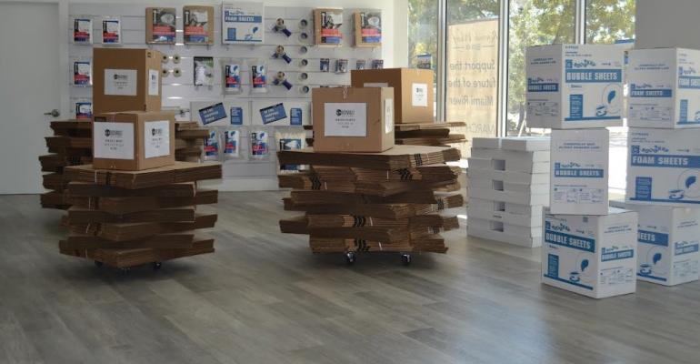Self-Storage-Retail-Center-2.jpg