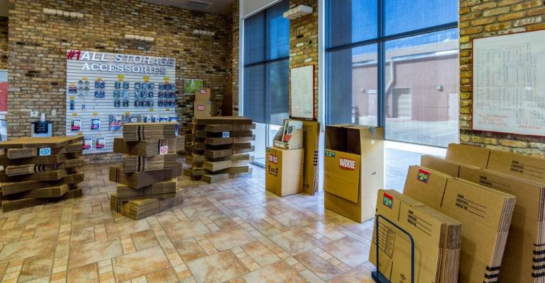 Self-Storage-Retail-Center.jpg