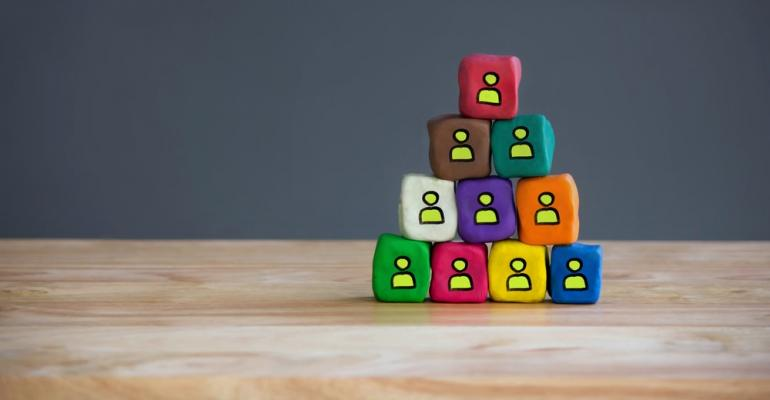 Self-Storage-Talk-Team-Building