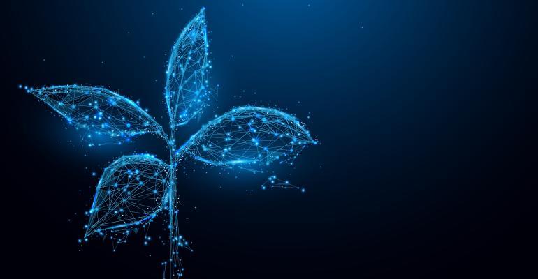 Self-Storage-Technology-Grow